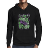 Twiztid Brand New Fright Fest 2015 Mens Hoodie