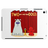 Two and a half Stupid Dogs Tablet