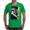TWO BEAUTYS Mens T-Shirt