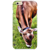 Two Cows Phone Case