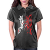 Two Face Womens Polo
