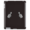 Two Thumbs Up Tablet (vertical)