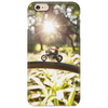 Two Wheel Adventure Phone Case