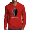 Tyler The Creator Ofwgkta Odd Future Mens Hoodie