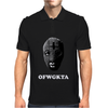Tyler The Creator Ofwgkta Odd Future Mens Polo