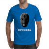 Tyler The Creator Ofwgkta Odd Future Mens T-Shirt