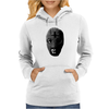 Tyler The Creator Ofwgkta Odd Future Womens Hoodie