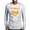 Tyrell Corp Movie Mens Mens Long Sleeve T-Shirt