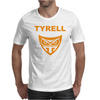 Tyrell Corp Movie Mens Mens T-Shirt