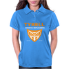 Tyrell Corp Movie Mens Womens Polo