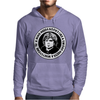 Tyrion - A Mind Needs Books Like A Sword Needs A Whetstone Mens Hoodie
