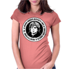 Tyrion - A Mind Needs Books Like A Sword Needs A Whetstone Womens Fitted T-Shirt
