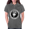 Tyrion - A Mind Needs Books Like A Sword Needs A Whetstone Womens Polo