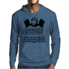 Tyrion Lannister - Because The Mind Needs Books Like A Sword Needs A Whetstone Mens Hoodie