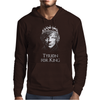 Tyrion Lannister for King Mens Hoodie