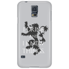 TYRION LANNISTER GAME OF THRONES DRINK AND I KNOW THINGS Phone Case
