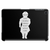 Tyrion Lannister Game of thrones I drink and I know things Tablet