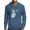 Tyrion Lannister Mens Hoodie