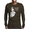 Tyrion Lannister Mens Long Sleeve T-Shirt