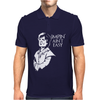 Tyrion Lannister Mens Polo