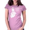 Tyrion Lannister Womens Fitted T-Shirt