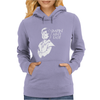 Tyrion Lannister Womens Hoodie