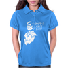 Tyrion Lannister Womens Polo