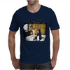ugly dog Mens T-Shirt
