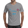 Ugo & Vittore Team Sprint Pro Mens T-Shirt