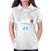 Ugo & Vittore Team Sprint Pro Womens Polo