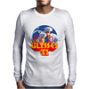Ulysses 31 Mens Long Sleeve T-Shirt