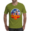 Ulysses 31 Mens T-Shirt