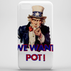 Uncle Sam  Phone Case
