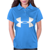 Under Armour Womens Polo