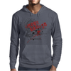 UNDER GROUND T-Shirt Mens Hoodie
