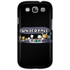 Undertale Cute Phone Case