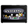 Undertale Cute Tablet