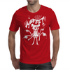 Undertale - Muffet Mens T-Shirt