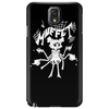 Undertale - Muffet Phone Case