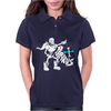 Undertale - Papyrus Womens Polo