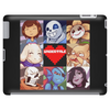 Undertale Tablet