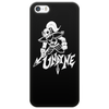 Undertale Undyne Phone Case