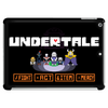 Undertale v3 Tablet