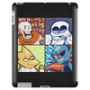 Undertale v4 Tablet
