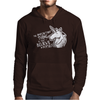Unicorn Important Thing Is That I Believe In Myself Mens Hoodie
