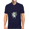 unicorn Mens Polo