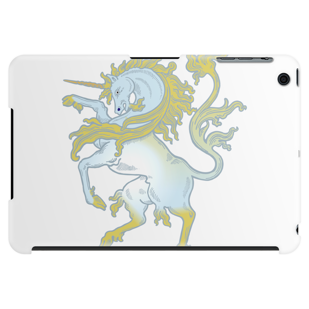 unicorn Tablet (horizontal)