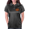 United Motors Service vintage sign distressed Womens Polo