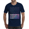United States Of Swag Mens T-Shirt