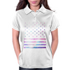 United States Of Swag Womens Polo